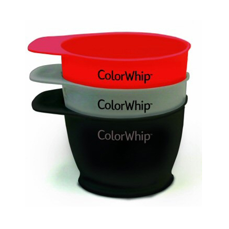 ColorWhip Mixing Bowls