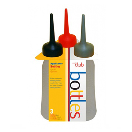 product-club-applicator-bottles.small