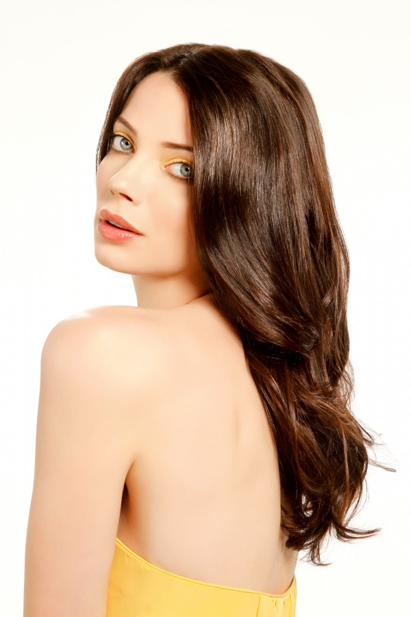 All Nutrient Hair Color Metro Beauty Supply