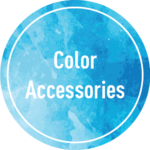 Color Accessories