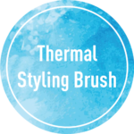 Thermal Styling Brush
